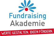 Fundraising Akademie