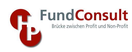 HP-FundConsult - Brücke zwischen Profit und Non-Profit