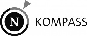 N-Kompass
